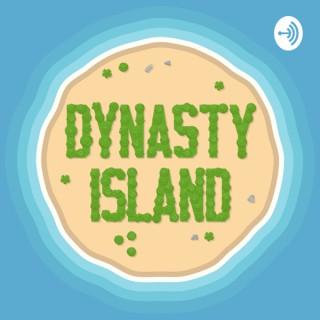 Dynasty Island