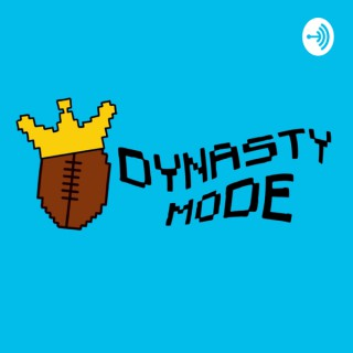 Dynasty Mode