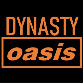 Dynasty Oasis