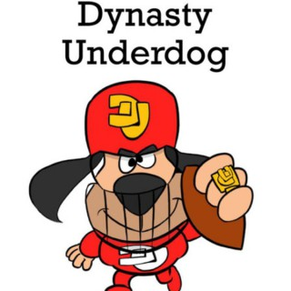 Dynasty Underdog
