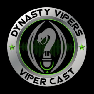 Dynasty Vipers Viper Cast
