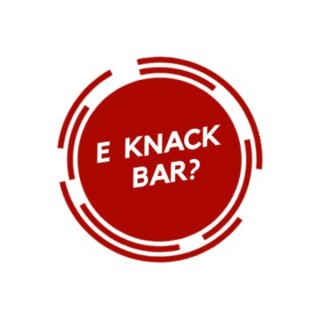 E Knack Bar? : A Football Podcast