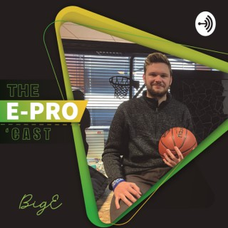 E-Pro Cast