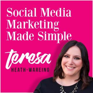 Social Media Marketing Made Simple Podcast