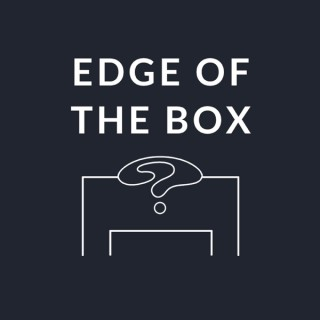 Edge of the Box