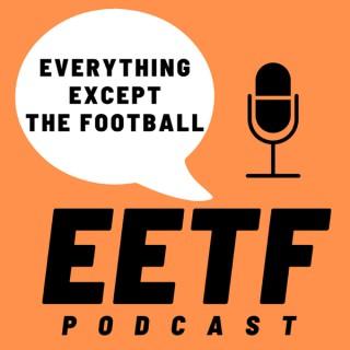 EETF Podcast
