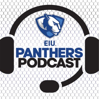 EIUPanthers Podcast