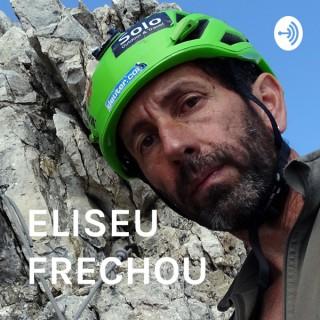 ELISEU FRECHOU - On The Rocks