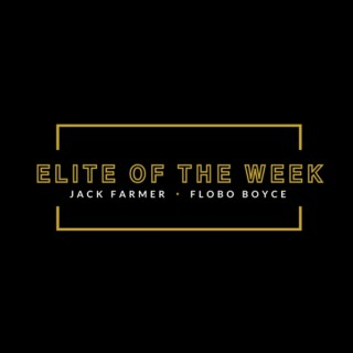 ELITE OF THE WEEK - The (unofficial) Official AEW Dynamite After Show!
