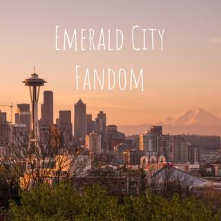 Emerald City Fandom