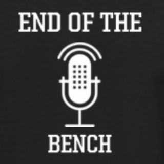 End Of The Bench