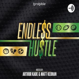 Endless Hustle