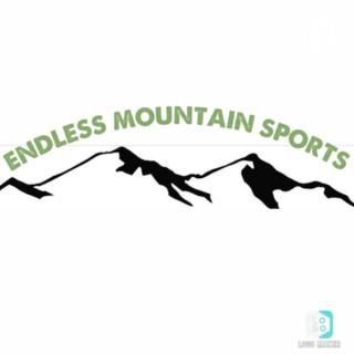 Endless Mountain Sports