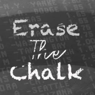 Erase The Chalk
