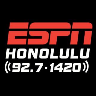 ESPN Honolulu