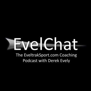 EvelChat