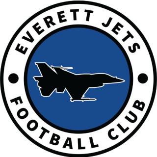 Everett Jets FC Podcast