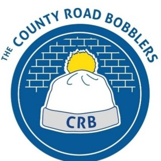 Evertons County Road Bobblers