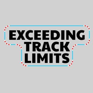 Exceeding Track Limits