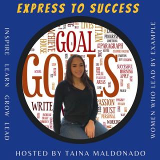 Express to Success