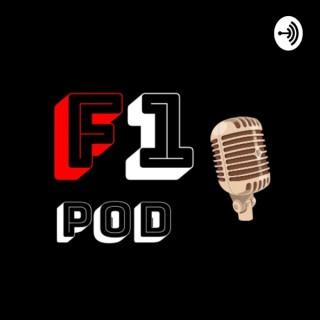 F1 Pod