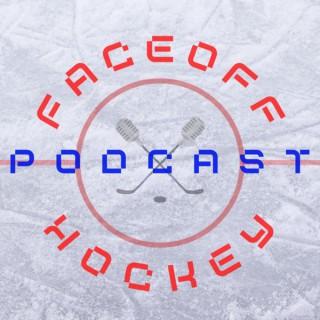 FaceOff Hockey