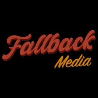 Fallback Football