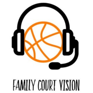 Family Court Vision