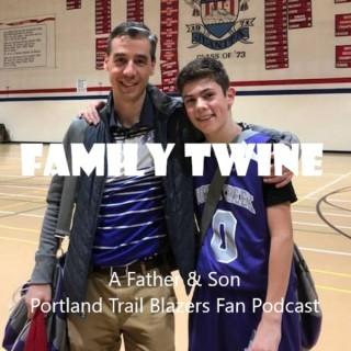 Family Twine
