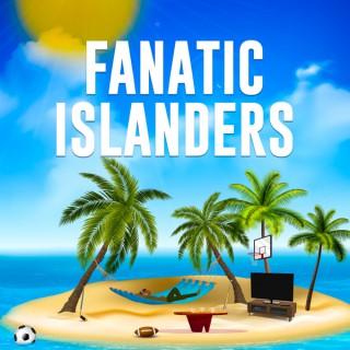 Fanatic Islanders