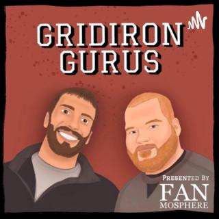 GridIron Gurus presented by FANmosphere