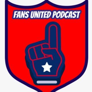 FansUnitedPodcast