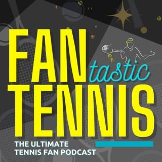 Fantastic Tennis