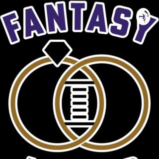 Fantasy Affair Fantasy Football