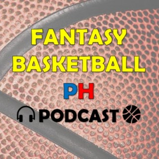 Fantasy Basketball PH