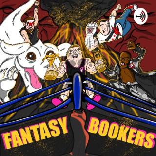 Fantasy Bookers