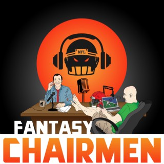 Fantasy Chairmen Podcast