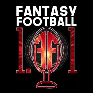 Fantasy Football 1.01