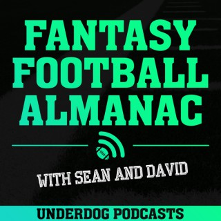 Fantasy Football Almanac