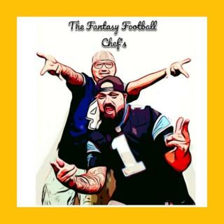 Fantasy Football Chef's
