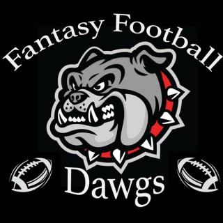 Fantasy Football Dawgs