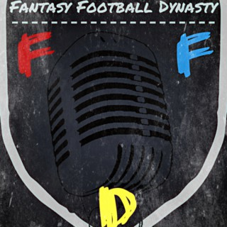 Fantasy Football Dynasty