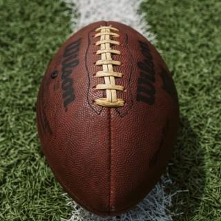 Fantasy Football Picks & Bets