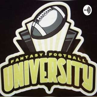 Fantasy Football University