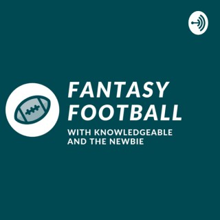 Fantasy football with Knowledgeable And Newbie