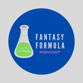 Fantasy Formula
