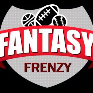 Fantasy Frenzy