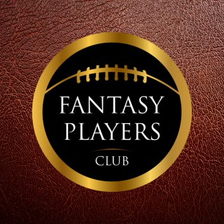 Fantasy Players Club