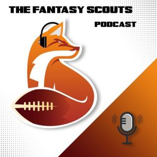 Fantasy Scouts Podcast