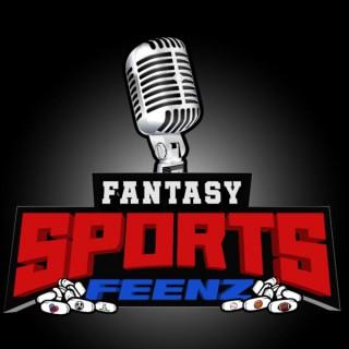 Fantasy Sports Feenz